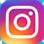 Volg Companyboxx op Instagram